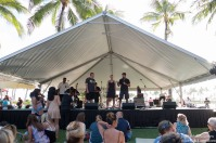 Great Waikiki Beer Festival 2016 (17 of 62)