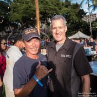 Great Waikiki Beer Festival 2016 (18 of 62)