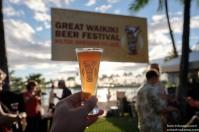 Great Waikiki Beer Festival 2016 (20 of 62)
