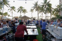 Great Waikiki Beer Festival 2016 (21 of 62)