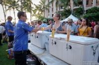 Great Waikiki Beer Festival 2016 (22 of 62)