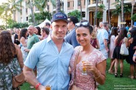 Great Waikiki Beer Festival 2016 (23 of 62)