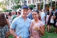 Great Waikiki Beer Festival 2016 (23 of 62)