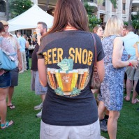 Great Waikiki Beer Festival 2016 (26 of 62)