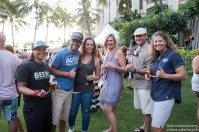 Great Waikiki Beer Festival 2016 (27 of 62)