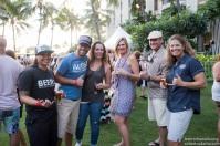 Great Waikiki Beer Festival 2016 (27 of 62)