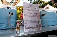 Great Waikiki Beer Festival 2016 (28 of 62)