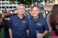 Great Waikiki Beer Festival 2016 (29 of 62)