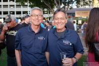 Great Waikiki Beer Festival 2016 (29 of 62)