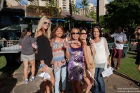 Great Waikiki Beer Festival 2016 (3 of 62)