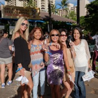 Great Waikiki Beer Festival 2016 (3 of 62)