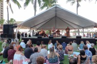 Great Waikiki Beer Festival 2016 (30 of 62)