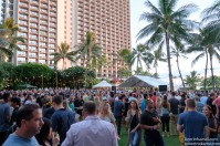 Great Waikiki Beer Festival 2016 (31 of 62)