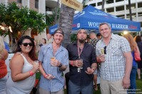 Great Waikiki Beer Festival 2016 (33 of 62)