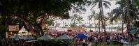 Great Waikiki Beer Festival 2016 (34 of 62)