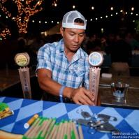 Great Waikiki Beer Festival 2016 (35 of 62)