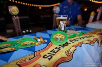 Great Waikiki Beer Festival 2016 (36 of 62)