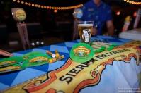 Great Waikiki Beer Festival 2016 (36 of 62)