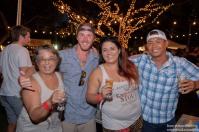Great Waikiki Beer Festival 2016 (37 of 62)