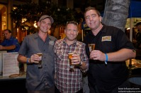 Great Waikiki Beer Festival 2016 (38 of 62)
