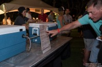 Great Waikiki Beer Festival 2016 (39 of 62)