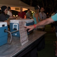 Great Waikiki Beer Festival 2016 (39 of 62)