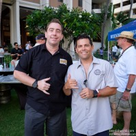 Great Waikiki Beer Festival 2016 (4 of 62)