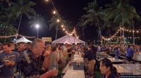 Great Waikiki Beer Festival 2016 (41 of 62)