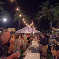 Great Waikiki Beer Festival 2016 (41 of 62)