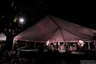 Great Waikiki Beer Festival 2016 (42 of 62)