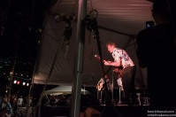 Great Waikiki Beer Festival 2016 (43 of 62)