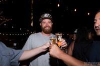 Great Waikiki Beer Festival 2016 (44 of 62)