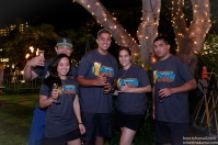 Great Waikiki Beer Festival 2016 (45 of 62)