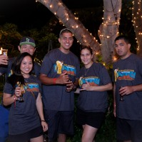 Great Waikiki Beer Festival 2016 (45 of 62)
