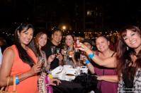 Great Waikiki Beer Festival 2016 (46 of 62)