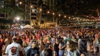 Great Waikiki Beer Festival 2016 (47 of 62)