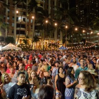 Great Waikiki Beer Festival 2016 (47 of 62)