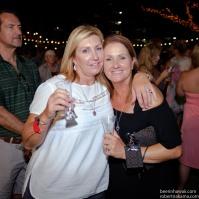 Great Waikiki Beer Festival 2016 (48 of 62)