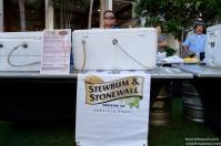 Great Waikiki Beer Festival 2016 (5 of 62)