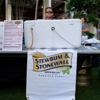 Great Waikiki Beer Festival 2016 (5 of 62)