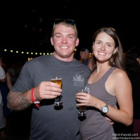 Great Waikiki Beer Festival 2016 (50 of 62)