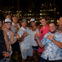 Great Waikiki Beer Festival 2016 (51 of 62)