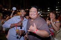 Great Waikiki Beer Festival 2016 (52 of 62)