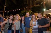 Great Waikiki Beer Festival 2016 (53 of 62)