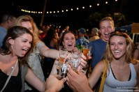 Great Waikiki Beer Festival 2016 (54 of 62)