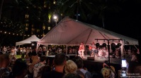 Great Waikiki Beer Festival 2016 (55 of 62)
