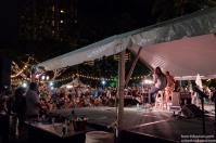 Great Waikiki Beer Festival 2016 (56 of 62)