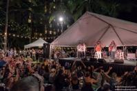 Great Waikiki Beer Festival 2016 (57 of 62)