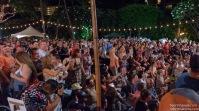 Great Waikiki Beer Festival 2016 (58 of 62)