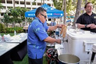 Great Waikiki Beer Festival 2016 (6 of 62)